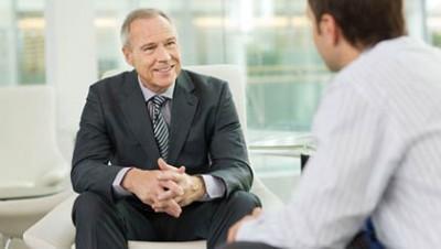西语阅读:老板要扣我薪水该怎么办?