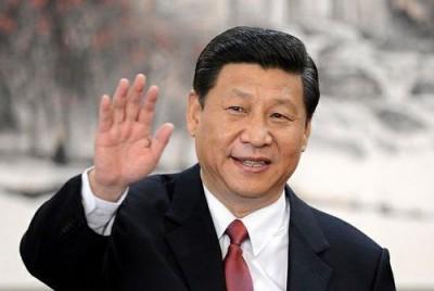 国家主席习近平将第二次访问拉美地区