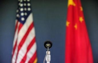 西语新闻: 中美之间达成协议使两国之间分歧最小化加强交流