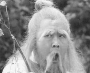 西語童話:《El hombrecillo rejuvenecido 返老還童》(B1)