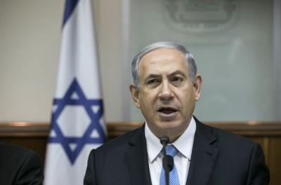 慢速西语:以色列总理在美国会演讲摊牌伊核问题