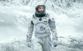 西班牙语字幕:《interstellar 星际穿越》