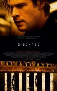 西班牙语字幕:Blackhat 骇客交锋 (2015)
