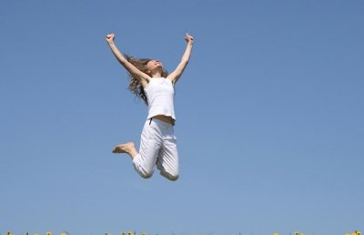 西语美文:我是自然界最伟大的奇迹