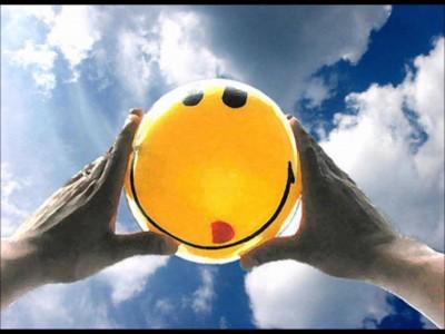 西语美文:今天我要学会控制情绪