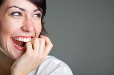 西语美文:我要笑遍世界