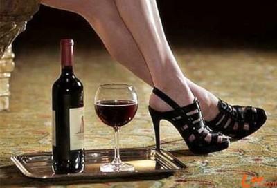 西班牙葡萄酒等级如何划分