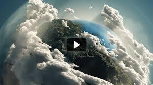 西语视频:我们身处的谎言世界