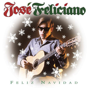 西班牙语圣诞歌曲:Feliz navidad