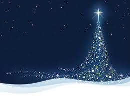 西班牙语圣诞歌曲:Noche de paz 平安夜之歌