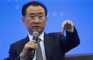 西語聽力:2015年99位新晉億萬富翁90位來自中國