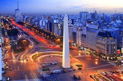 慢速西语:阿根廷旅游攻略