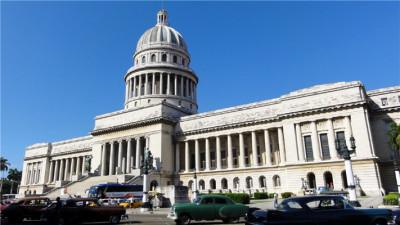 古巴旅游签证办理指南