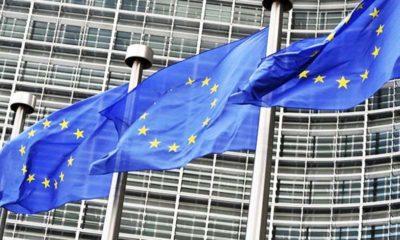 慢速西语:欧盟颁布法案以期增强跨国公司税收透明度
