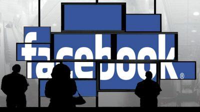 慢速西语:脸书作出调整 防政治偏见