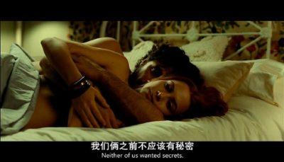 西班牙语电影:女尸迷案 2012
