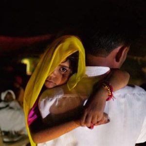 西班牙语阅读:在世界上不同的地方生女儿所面临的危险