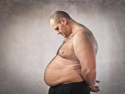 西班牙语阅读: 肥胖会诱发11种癌症