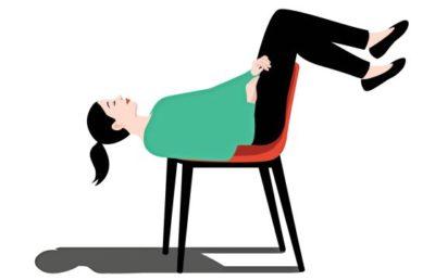 西班牙語閱讀:懶惰會傳染么?