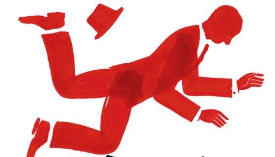 西班牙語閱讀:Adultez para principiantes 初學者的成熟
